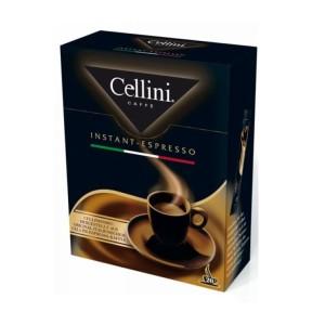 cellini instant espresso