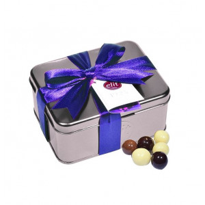 Elit Gourmet Dragee Chocolate