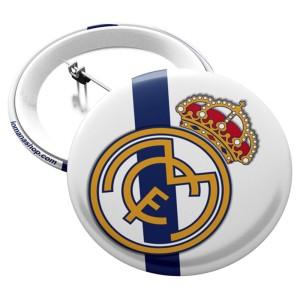 پیکسل طرح رئال مادرید