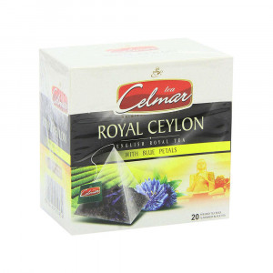 Celmar Royal Ceylon Tea