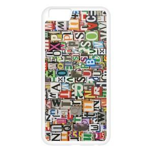 کاور مدل 175 مناسب برای گوشی موبایل آیفون 6/6s  پلاس