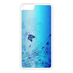 کاور مدل 184 مناسب برای گوشی موبایل آیفون 6/6s  پلاس