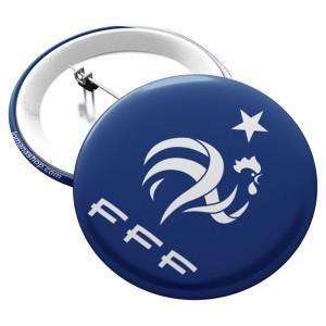 پیکسل طرح تیم ملی فرانسه