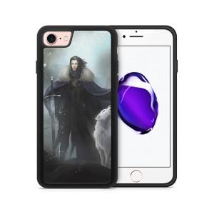 کاور مدل Game Of Thrones مناسب برای گوشی موبایل آیفون 7