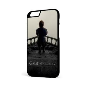 کاور مدل Game Of Thrones مناسب برای گوشی موبایل آیفون 6/6s