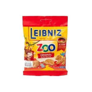 Leibniz Zoo Original 45g