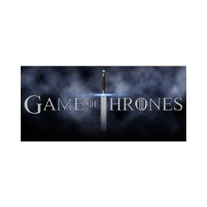 ماگ جادویی طرح Game of Thrones
