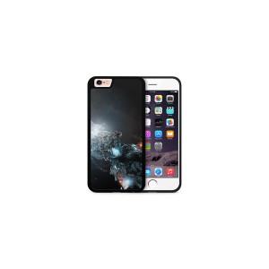 کاور مدل 105 مناسب برای گوشی موبایل آیفون 6/6s  پلاس
