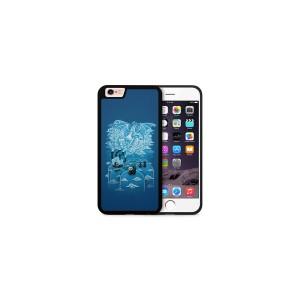 کاور مدل 121 مناسب برای گوشی موبایل آیفون 6/6s  پلاس