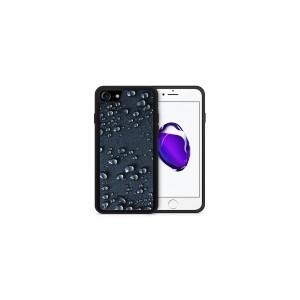 کاور مدل 133 مناسب برای گوشی موبایل آیفون 7