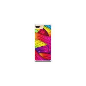 کاور مدل 149 مناسب برای گوشی موبایل آیفون 7 پلاس