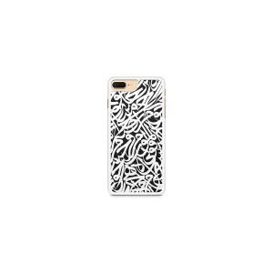 کاور مدل 150 مناسب برای گوشی موبایل آیفون 7 پلاس