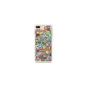 کاور مدل 151 مناسب برای گوشی موبایل آیفون 7 پلاس