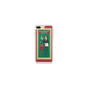 کاور مدل 154 مناسب برای گوشی موبایل آیفون 7 پلاس