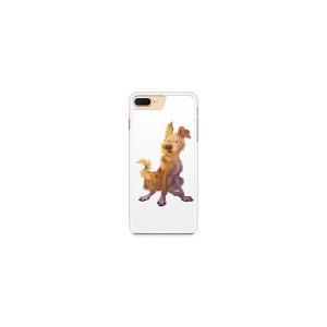 کاور مدل 155 مناسب برای گوشی موبایل آیفون 7 پلاس