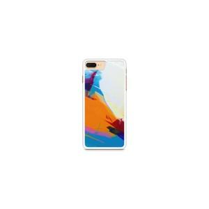 کاور مدل 159 مناسب برای گوشی موبایل آیفون 7 پلاس