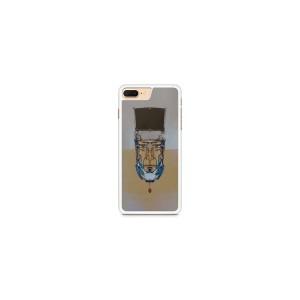 کاور مدل 165 مناسب برای گوشی موبایل آیفون 7 پلاس