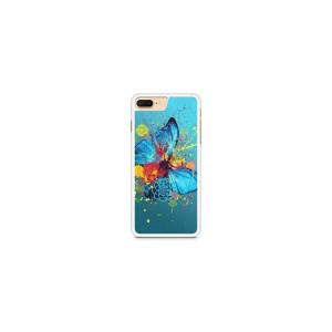 کاور مدل 168 مناسب برای گوشی موبایل آیفون 7 پلاس