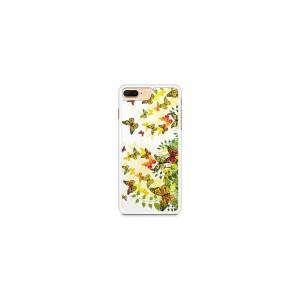 کاور مدل 169 مناسب برای گوشی موبایل آیفون 7 پلاس
