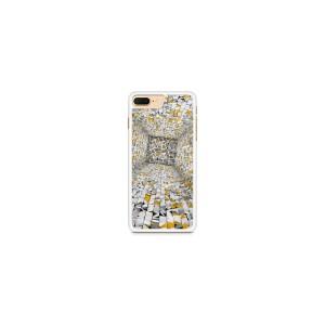 کاور مدل 137 مناسب برای گوشی موبایل آیفون 7 پلاس