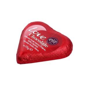Elit Love chocolate