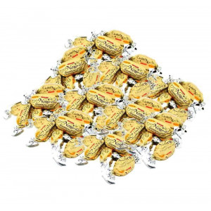 Nowruz Chocolate