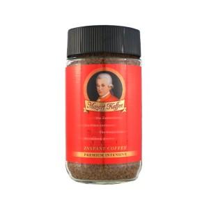 Mozart Kaffee Premium Intensive