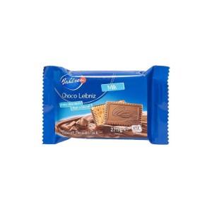 بیسکوئیت با روکش شکلات شیری بالسن 27 گرمی