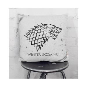 کوسن طرح Game of Thrones