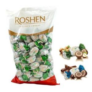 roshen deluxe chocolate