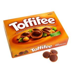 شکلات تافی تافیفی 400 گرمی