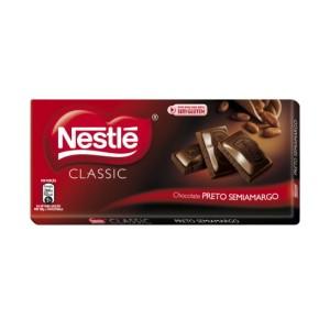 Nestlé Nestlé Classic Chocolate