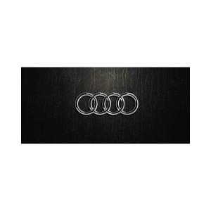 ماگ سرامیکی طرح Audi