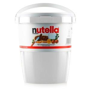 nutella-3kg