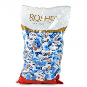 roshen monaco candy