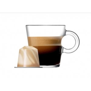 کپسول 10 عددی قهوه نسپرسو CHIARO