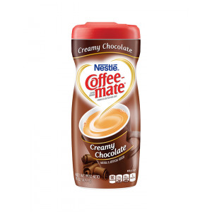 Nestle Coffee Mate Chocolate Gluten Free