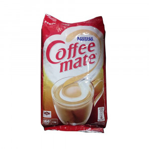 Nestle Original Box Coffee Mate 1k