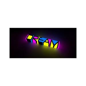 ماگ جادویی طرح Dream