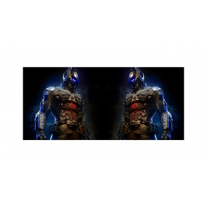 ماگ جادویی طرح Antman