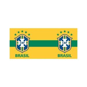ماگ جادویی طرح لوگوی تیم ملی برزیل