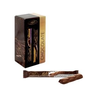 شکلات شیری ABK