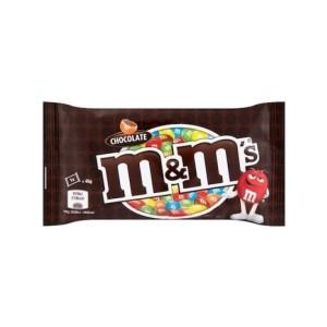 m & m 45g
