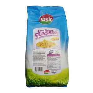 Esgir Corn Flakes Classic