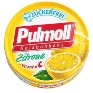 pulmoll lemon