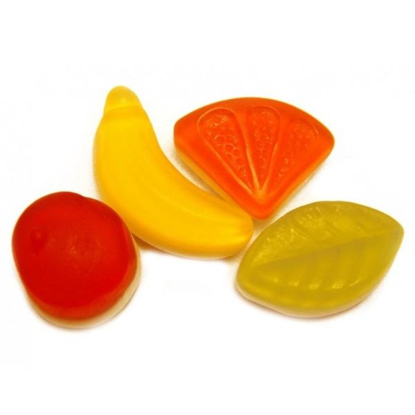 nimm2 smile gummi fruit & yoghurt