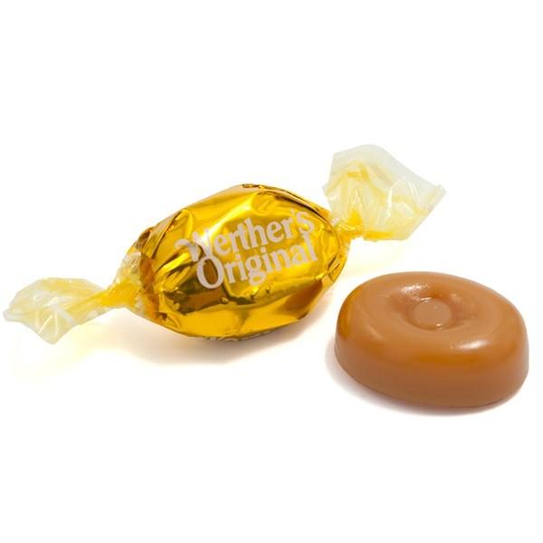 werther's original cream candies