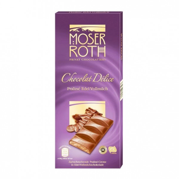 moser roth chocolate délice whole milk