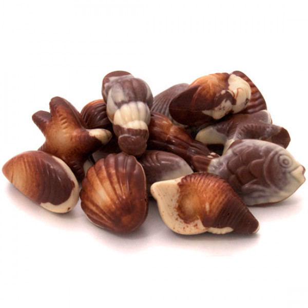 jd gross belgian seafood