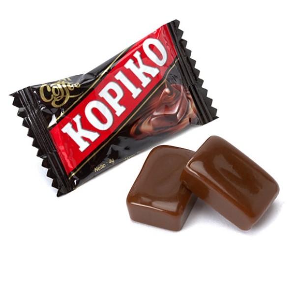 kopiko coffee shot classic candy